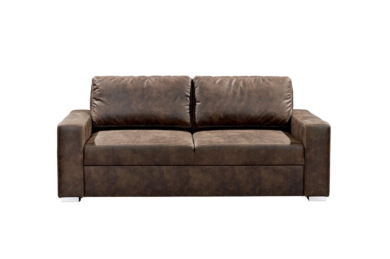 Full Size of Sofa 3 2 1 Sitzer Dauerschläfer Marken Chesterfield Leder Neu Beziehen Lassen 3er Samt Alternatives Lederpflege Mit Schlaffunktion Blaues Petrol Bettfunktion Sofa 2er Sofa