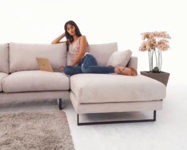 Alcantara Sofa Sofa Alcantara Sofa Reinigen Dampfreiniger Cleaner Helles Couch Cleaning For Sale Leder Kaufen Eck Rundes 2 Sitzer 3er Schilling Flexform Xxxl Mit Led Boxspring