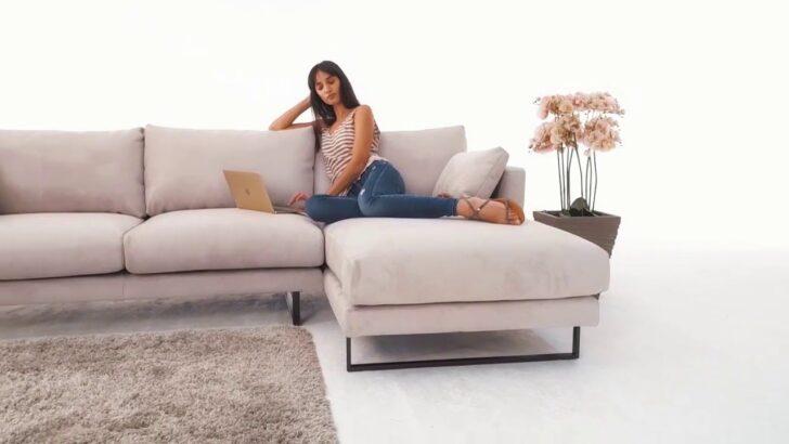 Medium Size of Alcantara Sofa Reinigen Dampfreiniger Cleaner Helles Couch Cleaning For Sale Leder Kaufen Eck Rundes 2 Sitzer 3er Schilling Flexform Xxxl Mit Led Boxspring Sofa Alcantara Sofa