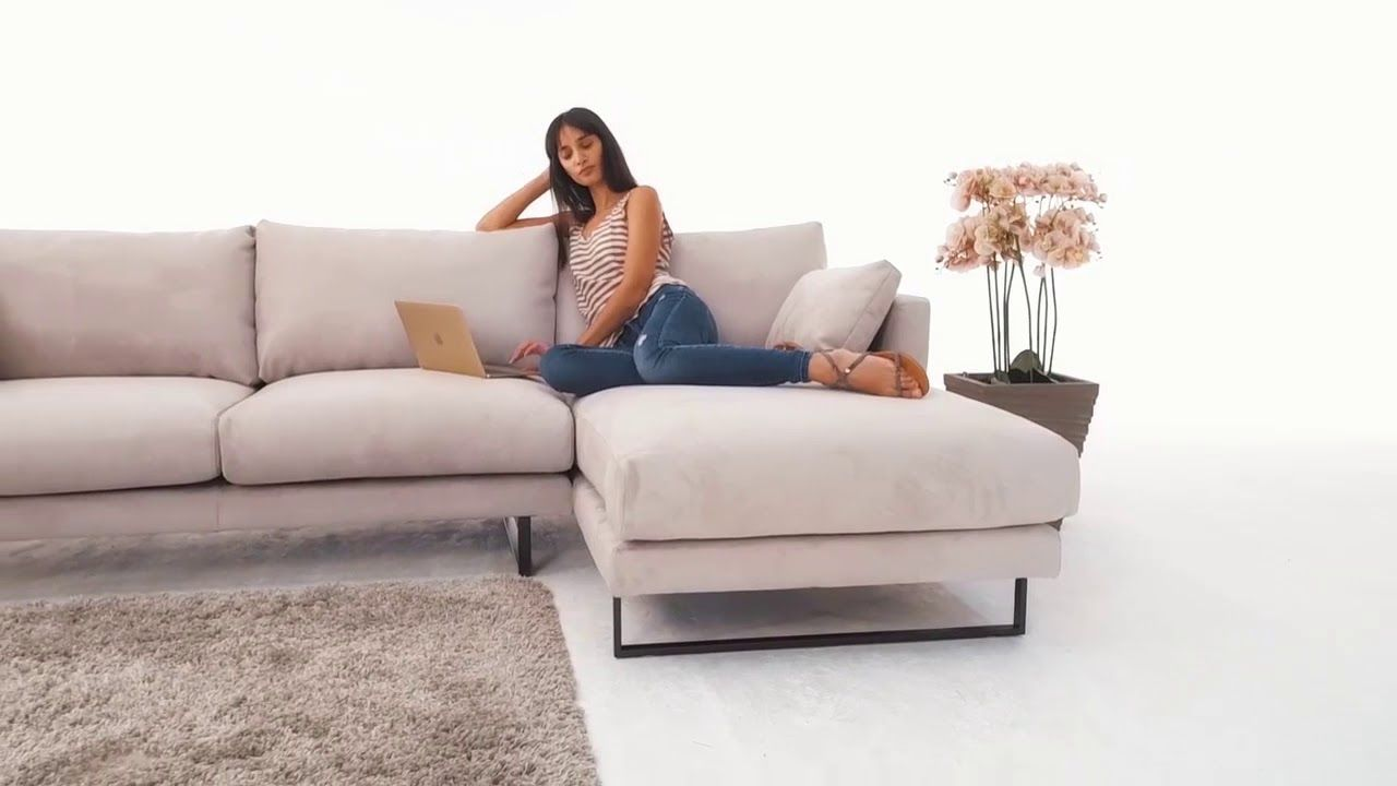 Full Size of Alcantara Sofa Reinigen Dampfreiniger Cleaner Helles Couch Cleaning For Sale Leder Kaufen Eck Rundes 2 Sitzer 3er Schilling Flexform Xxxl Mit Led Boxspring Sofa Alcantara Sofa
