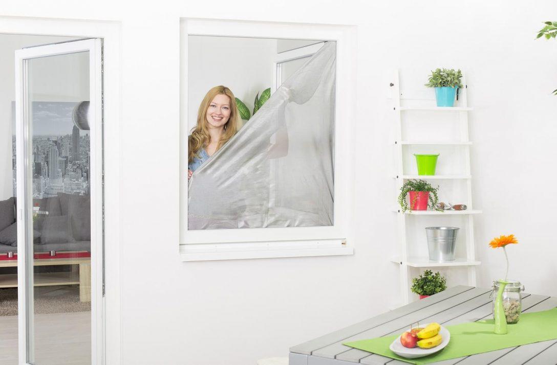 Large Size of Sonnenschutz Fenster Sonnen Insektenschutzfenster Klettband Insektenstop Dachschräge Rolladen Nachträglich Einbauen Folien Für Günstig Kaufen Obi Einbau Fenster Sonnenschutz Fenster
