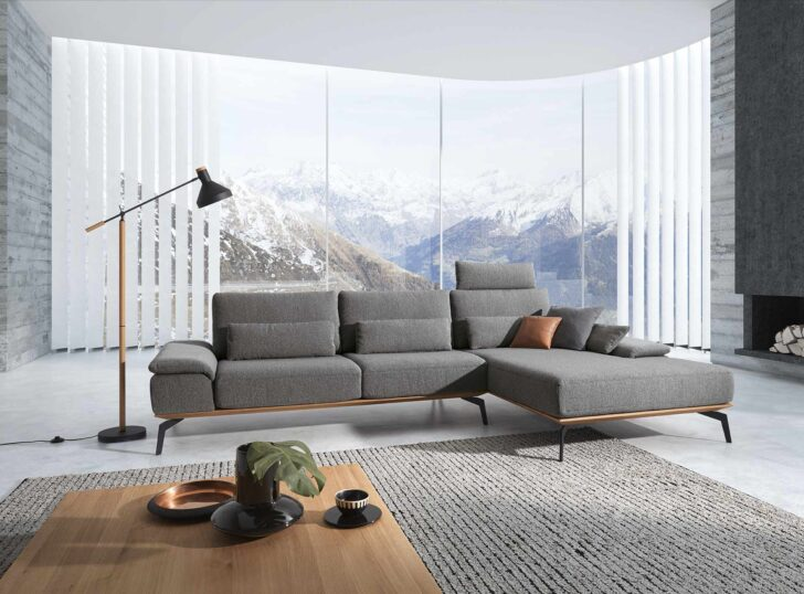 Medium Size of Lange Sofabord Langes Sofa Gerd Sofakissen Production Kussens Tisch Sofaer Leder Lounge Sofaborde Kaufen Lang Bequeme Sofas Fr Ein Modernes Wohnen Himolla Aus Sofa Langes Sofa