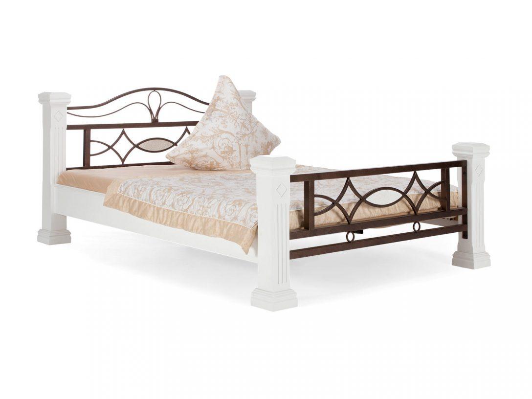 Large Size of Bett 200x200 Weiß Stauraum 160x200 Kleiner Esstisch Runder Ausziehbar Mit Matratze Und Lattenrost 140x200 Breite Einzelbett Bettkasten Rauch Betten Bett Bett 200x200 Weiß