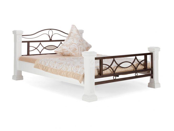 Medium Size of Bett 200x200 Weiß Stauraum 160x200 Kleiner Esstisch Runder Ausziehbar Mit Matratze Und Lattenrost 140x200 Breite Einzelbett Bettkasten Rauch Betten Bett Bett 200x200 Weiß