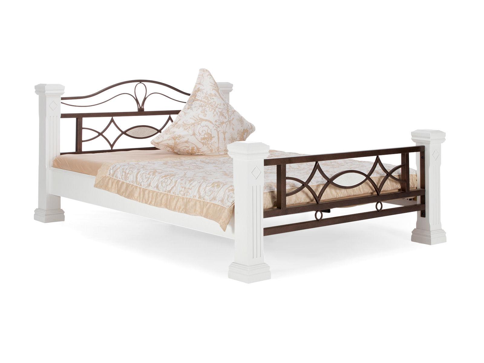 Full Size of Bett 200x200 Weiß Stauraum 160x200 Kleiner Esstisch Runder Ausziehbar Mit Matratze Und Lattenrost 140x200 Breite Einzelbett Bettkasten Rauch Betten Bett Bett 200x200 Weiß