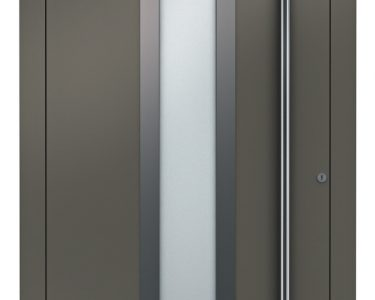 Weru Fenster Preise Fenster Weru Fenster Preise Dreifachverglasung Castello Afino Preis Preisvergleich Preisliste Berechnen One Aluminium Haustren Sedor Modernes Trdesign Marken