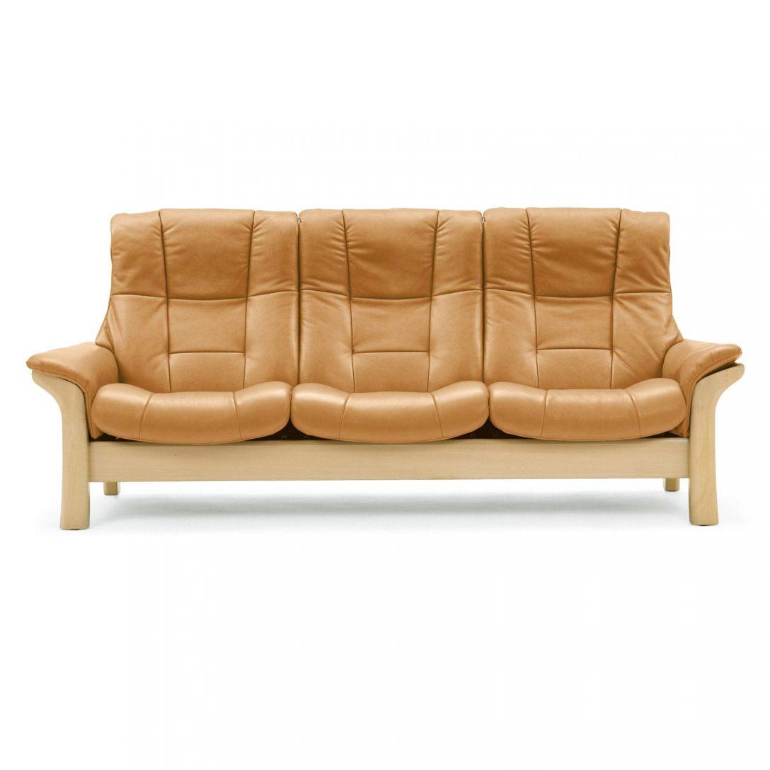 Large Size of 3 Sitzer Sofa Mit Schlaffunktion Rot Leder Ikea Nockeby Und Bettkasten Federkern Klippan Poco Stressless Buckingham L Hoch Tan Natur Gelb Megapol Regal 30 Cm Sofa 3 Sitzer Sofa