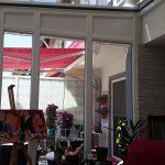 Wärmeschutzfolie Fenster Fenster Wärmeschutzfolie Fenster Mcb Folientechnikde Anthrazit Standardmaße Drutex Test Rollos Bodentief Insektenschutzgitter Klebefolie Gebrauchte Kaufen Günstig