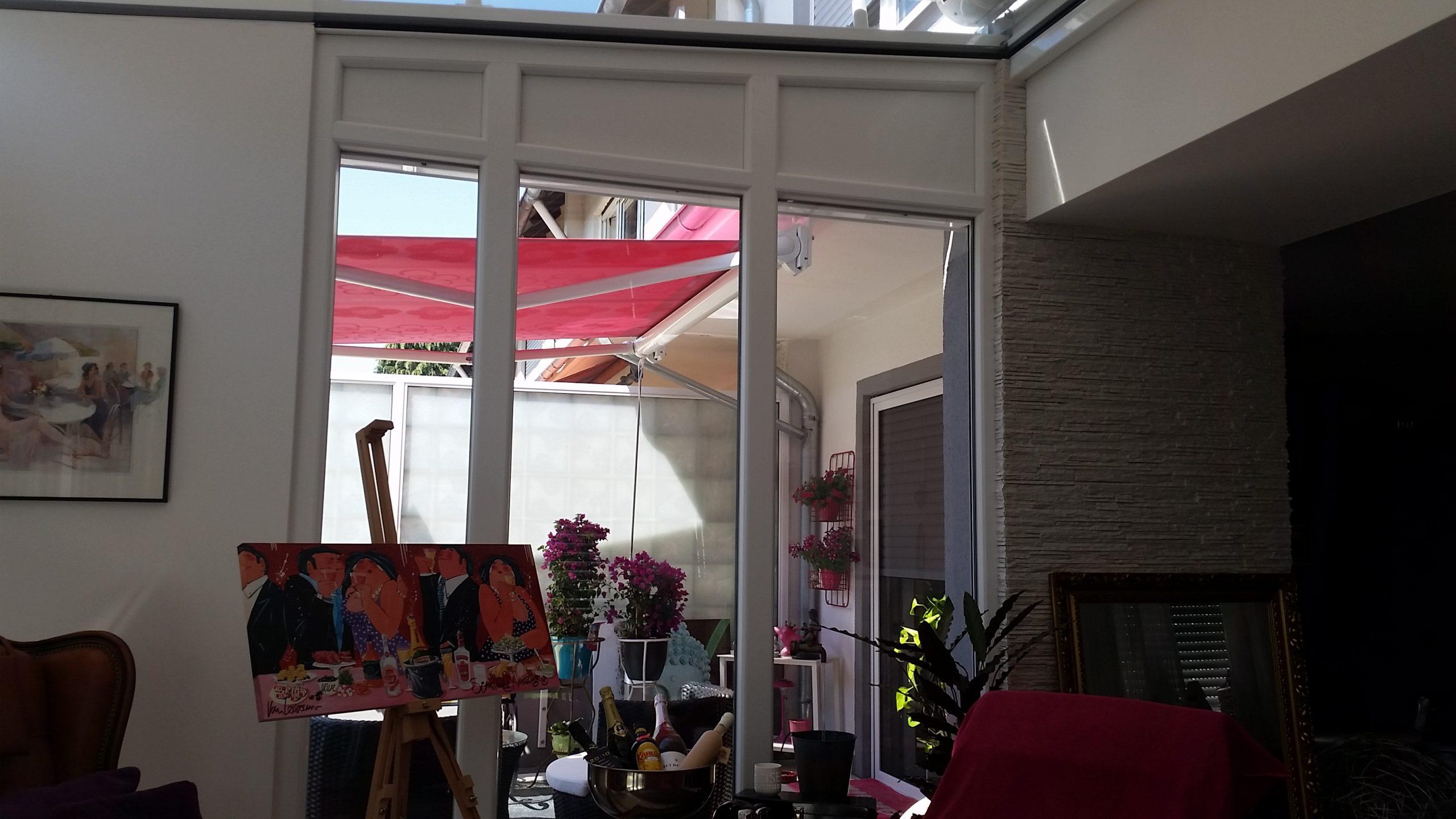 Full Size of Wärmeschutzfolie Fenster Mcb Folientechnikde Anthrazit Standardmaße Drutex Test Rollos Bodentief Insektenschutzgitter Klebefolie Gebrauchte Kaufen Günstig Fenster Wärmeschutzfolie Fenster