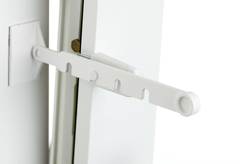 Full Size of Fenstersicherung Test Vergleich Top 10 Im Mrz 2020 Aluminium Fenster Salamander 3 Fach Verglasung Einbruchschutz Nachrüsten Einbruchsichere Absturzsicherung Fenster Fenster Einbruchsicher Nachrüsten