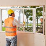 Neue Fenster Einbauen Fenster Neue Fenster Einbauen Energieeffizient Modernisieren Mit Integriertem Rollladen Austauschen Schüco Kaufen Trier Rolladen Nachträglich Sichtschutzfolien Für