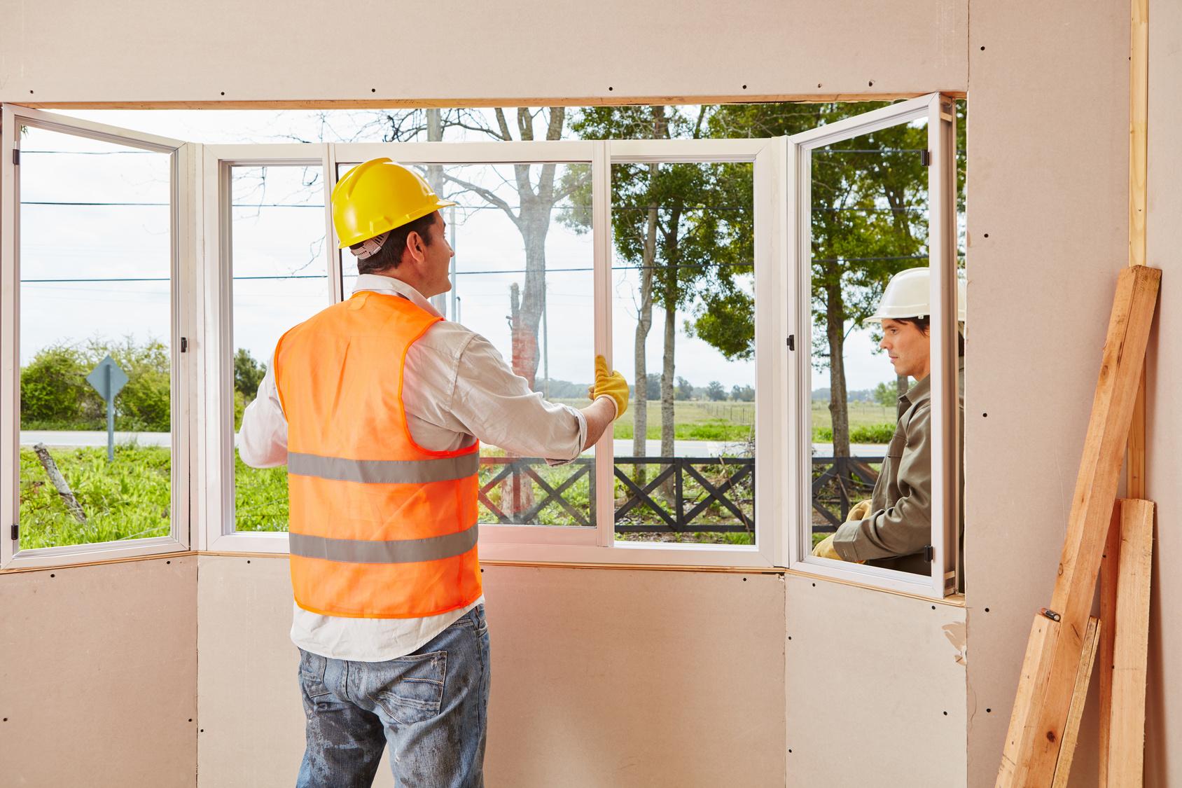 Full Size of Neue Fenster Einbauen Energieeffizient Modernisieren Mit Integriertem Rollladen Austauschen Schüco Kaufen Trier Rolladen Nachträglich Sichtschutzfolien Für Fenster Neue Fenster Einbauen