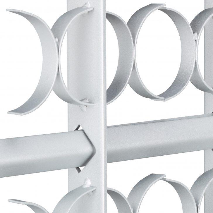 Medium Size of Fenstergitter Einbruchschutz Fenster Verzinkt Sicherheitsgitter Neue Kosten Türen Online Konfigurator Jalousien Zwangsbelüftung Nachrüsten Auf Maß 120x120 Fenster Fenster Einbruchschutz