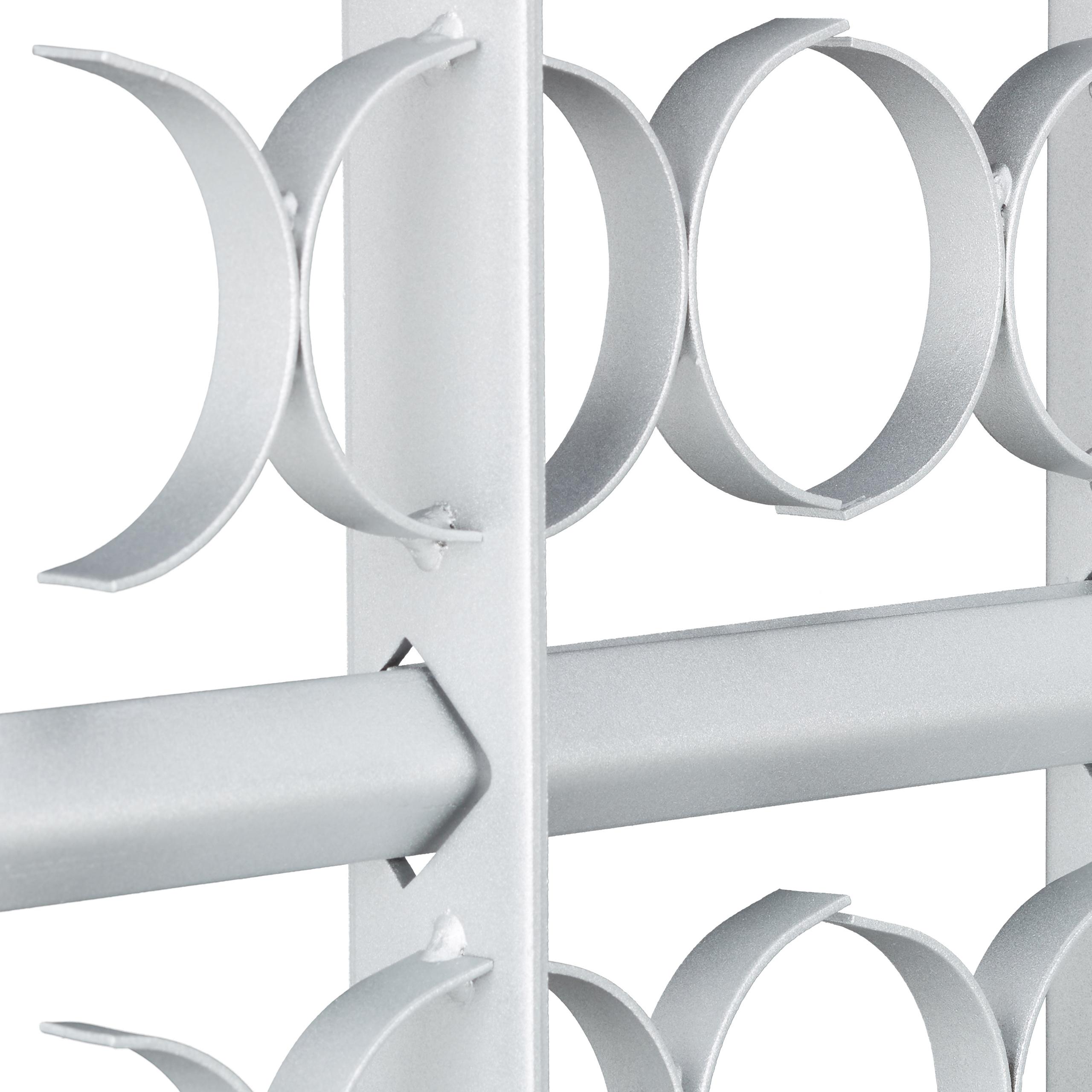 Full Size of Fenstergitter Einbruchschutz Fenster Verzinkt Sicherheitsgitter Neue Kosten Türen Online Konfigurator Jalousien Zwangsbelüftung Nachrüsten Auf Maß 120x120 Fenster Fenster Einbruchschutz