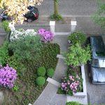 Garten Und Landschaftsbau Hamburg Ausbildung Jobs Harburg Rahlstedt Langenhorn Wandsbek Sasel Stellenangebote Bergedorf Niendorf Schaukelstuhl Loungemöbel Garten Garten Und Landschaftsbau Hamburg