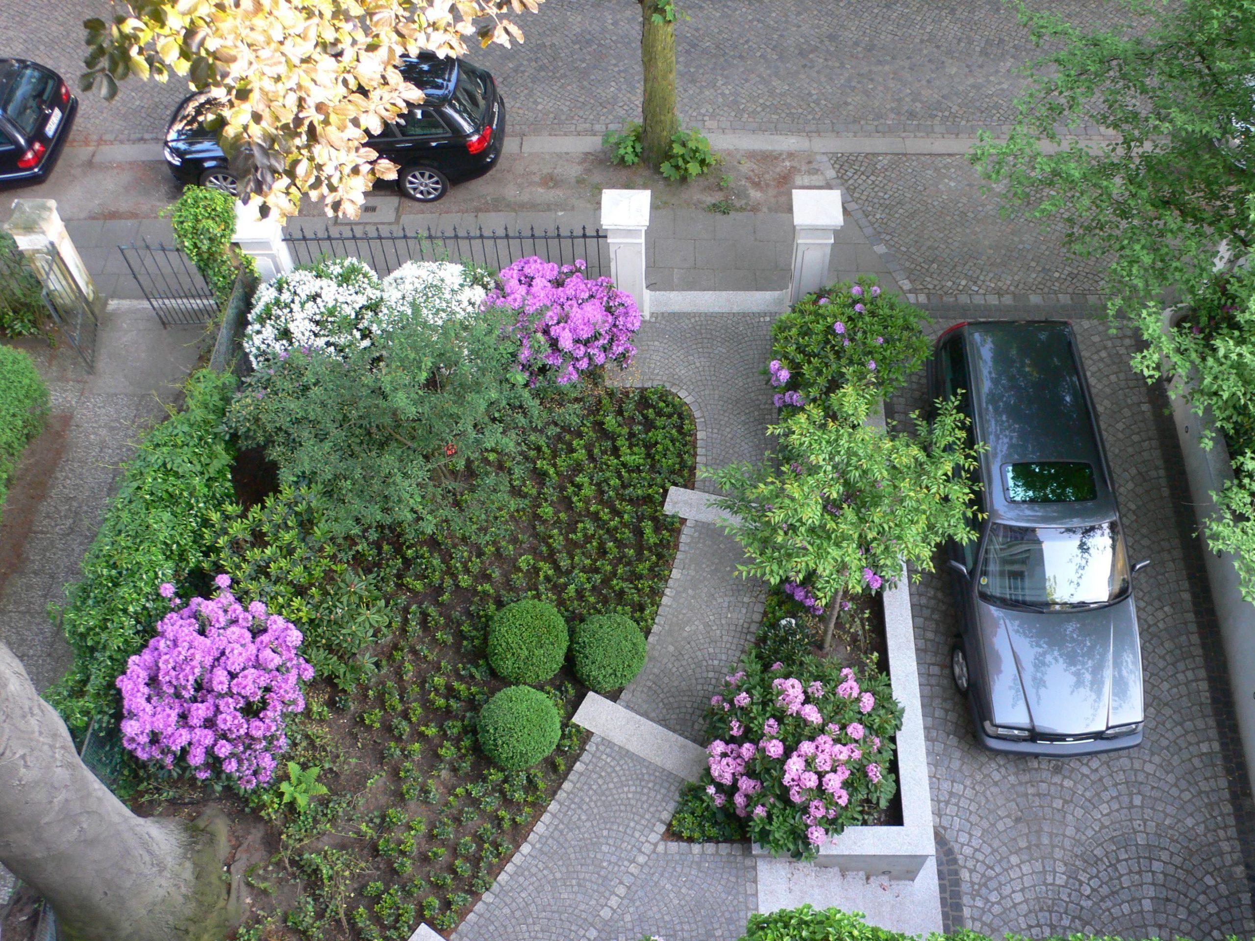 Full Size of Garten Und Landschaftsbau Hamburg Ausbildung Jobs Harburg Rahlstedt Langenhorn Wandsbek Sasel Stellenangebote Bergedorf Niendorf Schaukelstuhl Loungemöbel Garten Garten Und Landschaftsbau Hamburg