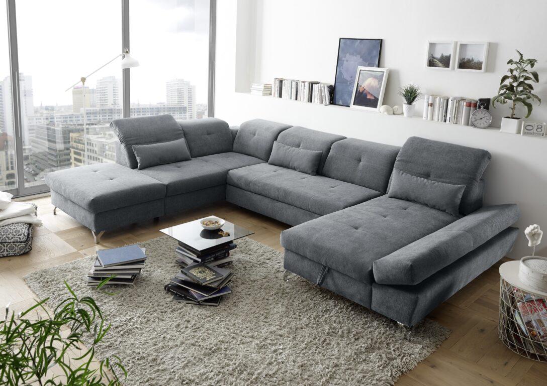 Large Size of Sofa Schlaffunktion Couch Melfi Schlafcouch Wohnlandschaft Grau Walter Knoll Patchwork Mit Relaxfunktion Elektrisch Inhofer Bettkasten Xxl Günstig Stoff Sofa Sofa Schlaffunktion