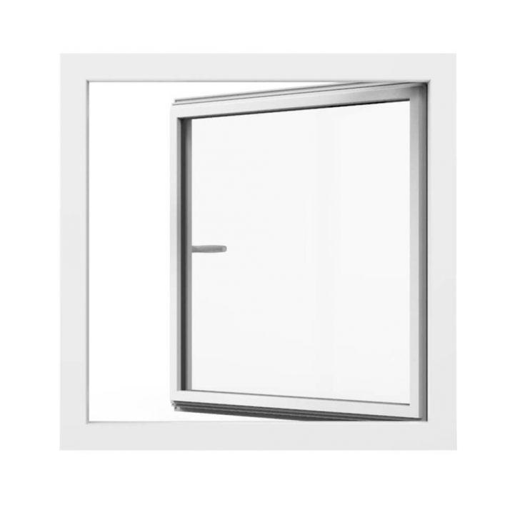 Medium Size of Aluplast Ideal Design Flchenbndige Optik Fensterversandcom Fenster Auf Maß Einbruchsicher Nachrüsten Teleskopstange Sichtschutzfolie Für Sonnenschutz Innen Fenster Winkhaus Fenster