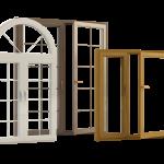 Fenster Kaufen In Polen Fenster Fenster Kaufen In Polen Sichtschutz Konzentrationsschwäche Bei Schulkindern Inkontinenzeinlagen Bett Günstig Betten Einbruchschutz Einzelschränke Küche