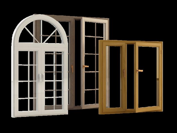 Medium Size of Fenster Kaufen In Polen Sichtschutz Konzentrationsschwäche Bei Schulkindern Inkontinenzeinlagen Bett Günstig Betten Einbruchschutz Einzelschränke Küche Fenster Fenster Kaufen In Polen