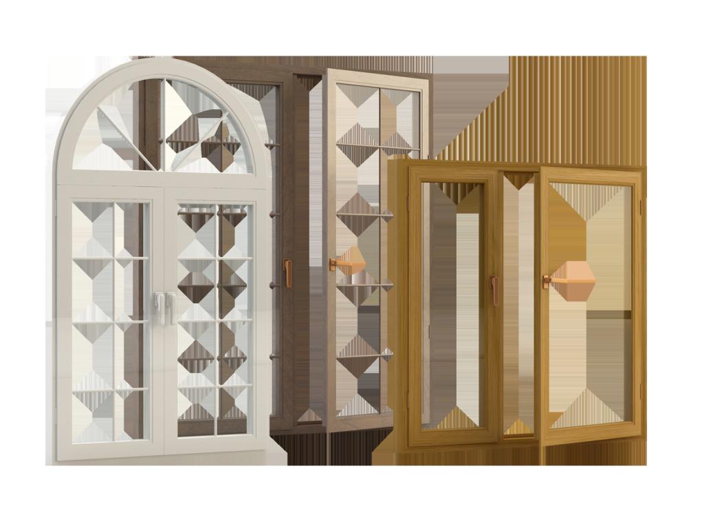Full Size of Fenster Kaufen In Polen Sichtschutz Konzentrationsschwäche Bei Schulkindern Inkontinenzeinlagen Bett Günstig Betten Einbruchschutz Einzelschränke Küche Fenster Fenster Kaufen In Polen