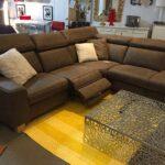 Sofa Mit Relaxfunktion Elektrisch Sofa Sofa Mit Relaxfunktion Elektrisch Leder Couch Verstellbar 3er Elektrischer 2 Sitzer 2er 3 Sitztiefenverstellung Ecksofa 5 Test Zweisitzer Im Look Und Mbel Sale