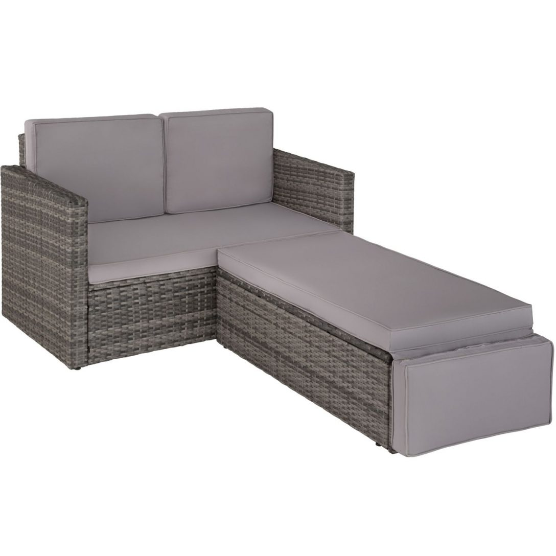 Large Size of Rattan Sofa For Sale Philippines Cushions Uk Set Singapore Grey Vintage Bed With Canopy Furniture Table And Chairs Argos Cover Outdoor 3 Sitzer Kunstleder Rolf Sofa Rattan Sofa