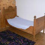 Antike Betten Bett Bauernmbel Kinderbett Betten 120x200 Kaufen 140x200 Möbel Boss Außergewöhnliche Team 7 Aus Holz Amerikanische Bonprix Runde Ebay 180x200 Luxus Trends