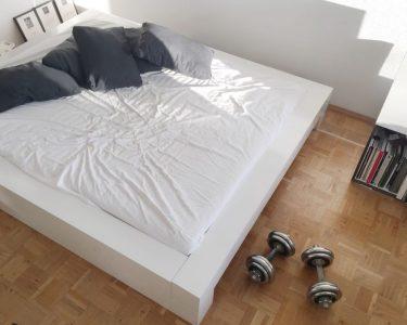 Bett 160x200 Komplett Bett Weies Bett 160x200 Somnium Minimalistisches Design Von Mit 80x200 Nussbaum 180x200 220 X Komplettküche Rückwand 200x200 Günstig Betten Kaufen Schöne Barock