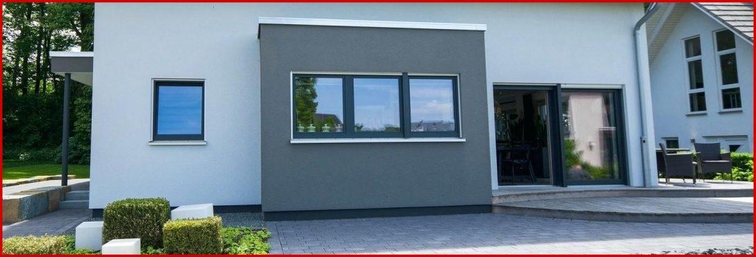 Large Size of Fenster Austauschen Tauschen Kosten Felux Konfigurieren Einbruchschutzfolie Trocal Gebrauchte Kaufen Sicherheitsfolie Test Holz Alu Veka Verdunkelung Jalousie Fenster Fenster Austauschen