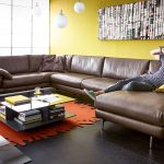 Koinor Sofa Leder Rot Uk Outlet Gera Bewertung Gebraucht Kaufen Francis 2 Sitzer Couch Lederfarben Konfigurieren Erfahrungen Mit Verstellbarer Sitztiefe Ewald Sofa Koinor Sofa
