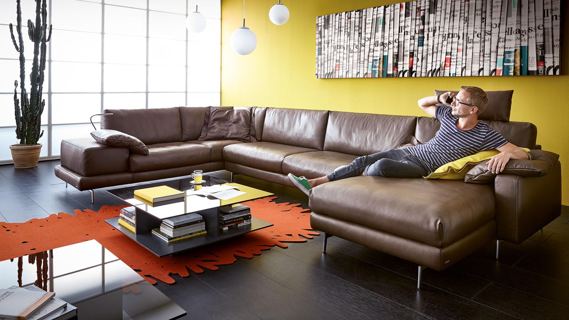 Full Size of Koinor Sofa Leder Rot Uk Outlet Gera Bewertung Gebraucht Kaufen Francis 2 Sitzer Couch Lederfarben Konfigurieren Erfahrungen Mit Verstellbarer Sitztiefe Ewald Sofa Koinor Sofa