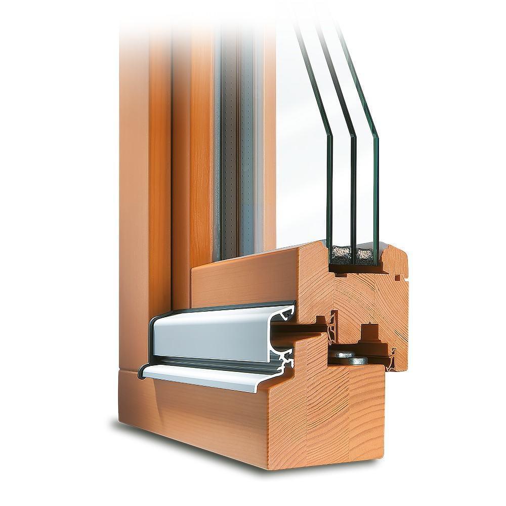 Full Size of Fenster Günstig Kaufen Lrche Holzfenster Mit Vielen Lasuren Regal Sprossen Zwangsbelüftung Nachrüsten Alte Drutex Test Aluminium Sichtschutz Günstige Fenster Fenster Günstig Kaufen