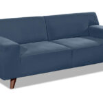 Sofa Tom Tailor Elements Big Cube Heaven Casual Style Chic S Nordic Pure West Coast Xl Otto Couch Colors Xxl Günstig Innovation Berlin Landhaus Landhausstil Sofa Sofa Tom Tailor