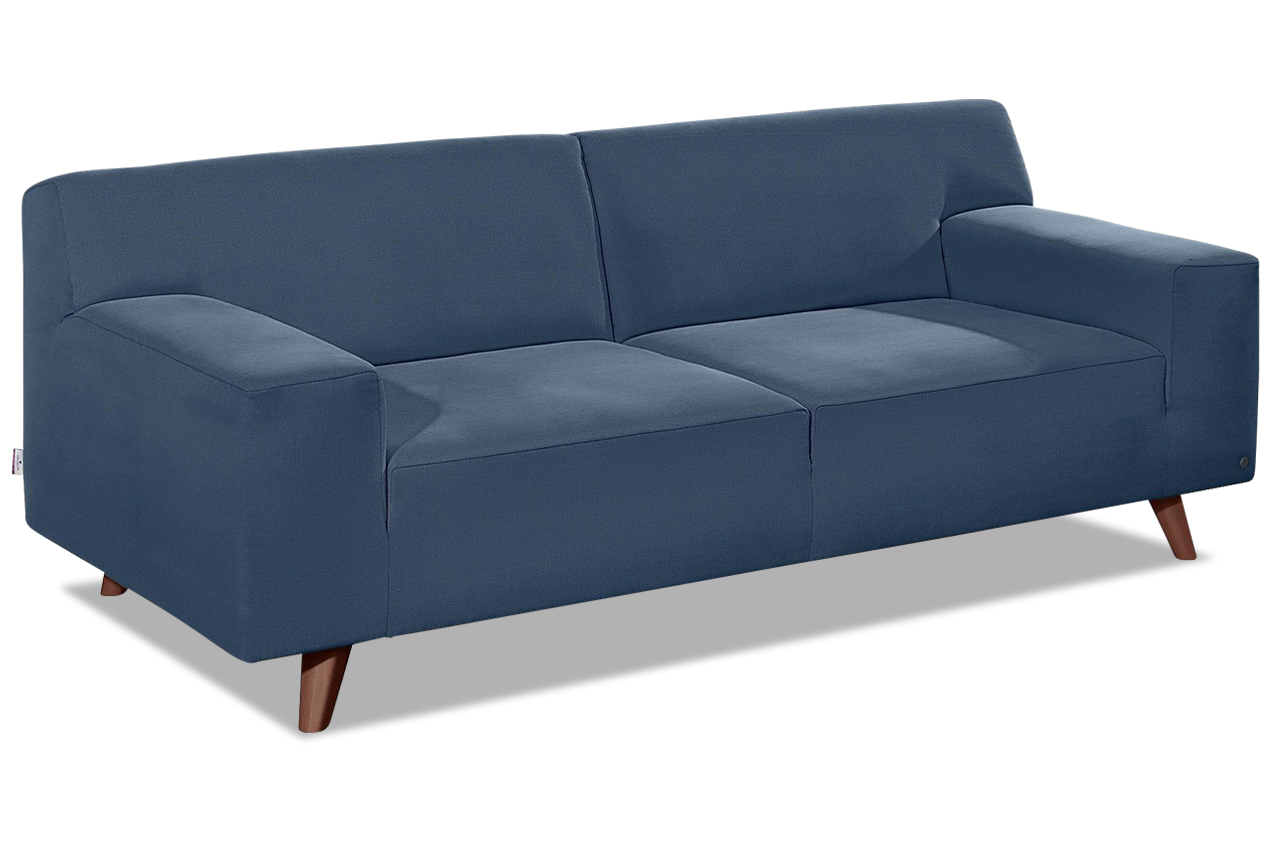 Full Size of Sofa Tom Tailor Elements Big Cube Heaven Casual Style Chic S Nordic Pure West Coast Xl Otto Couch Colors Xxl Günstig Innovation Berlin Landhaus Landhausstil Sofa Sofa Tom Tailor