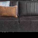 Sofa 2 5 Sitzer Sofa Zembla Bett Weiß 160x200 220 X 200x200 180x200 Bettkasten Sofa Aus Matratzen Lounge Garten Chesterfield Günstig Comfortmaster Betten 140x200 Garnitur 2