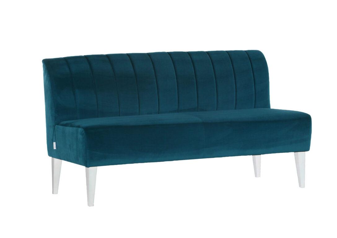 Large Size of Esszimmer Couch Ikea Sofa Modern Sofabank Grau 3 Sitzer Leder Landhausstil Wohnland Breitwieser 2 3er Microfaser Großes Tom Tailor Englisch Büffelleder Sofa Esszimmer Sofa