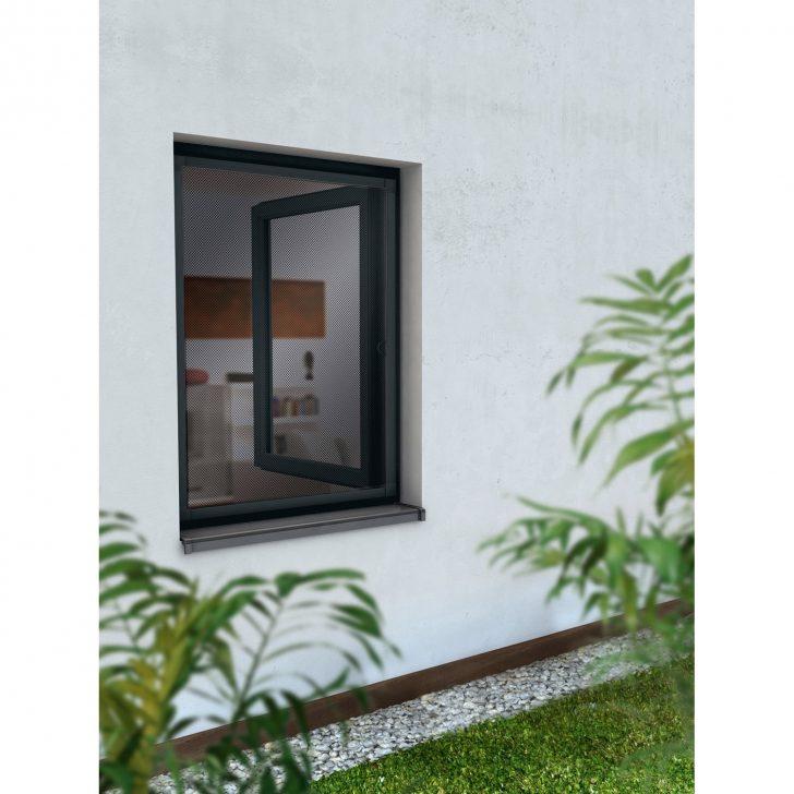Medium Size of Fenster Anthrazit Alurahmen 80 Cm 100 Kaufen Bei Obi Teleskopstange Ebay Sonnenschutz Außen Velux Rollo Felux Einbau Ersatzteile Aluminium Dampfreiniger Fenster Fenster Anthrazit