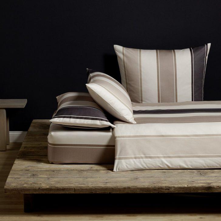 Medium Size of Bett 220 Gnstig Betten Kaufen Mit Lattenrost 90x190 Günstige Fenster Massiv 180x200 Bette Badewannen Teenager Kopfteile Für überlänge Schlafzimmer Komplett Bett Bett Kaufen Günstig