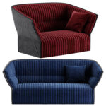Ligne Roset Sofa Sofa Ligne Roset Sofa Togo Cleaning Furniture Uk Knock Off Exclusif Second Hand Bed Instructions Confluences For Sale Smala In L Form Ikea Mit Schlaffunktion Graues