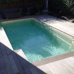 Mini Pool Garten Schwimmbaden Mdp Piscines Mon De Pra Kinderhaus Gewächshaus Schaukelstuhl Brunnen Im Stengel Miniküche Beistelltisch Kinderschaukel Garten Mini Pool Garten