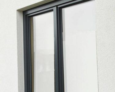 Holz Alu Fenster Preise Fenster Holz Alu Fenster Preisunterschied Aluminium Preis Kosten Erfahrungen Preise Unilux Holz Alu Preisliste Josko Preisvergleich Online Pro Qm M2 Leistung Holzbrett