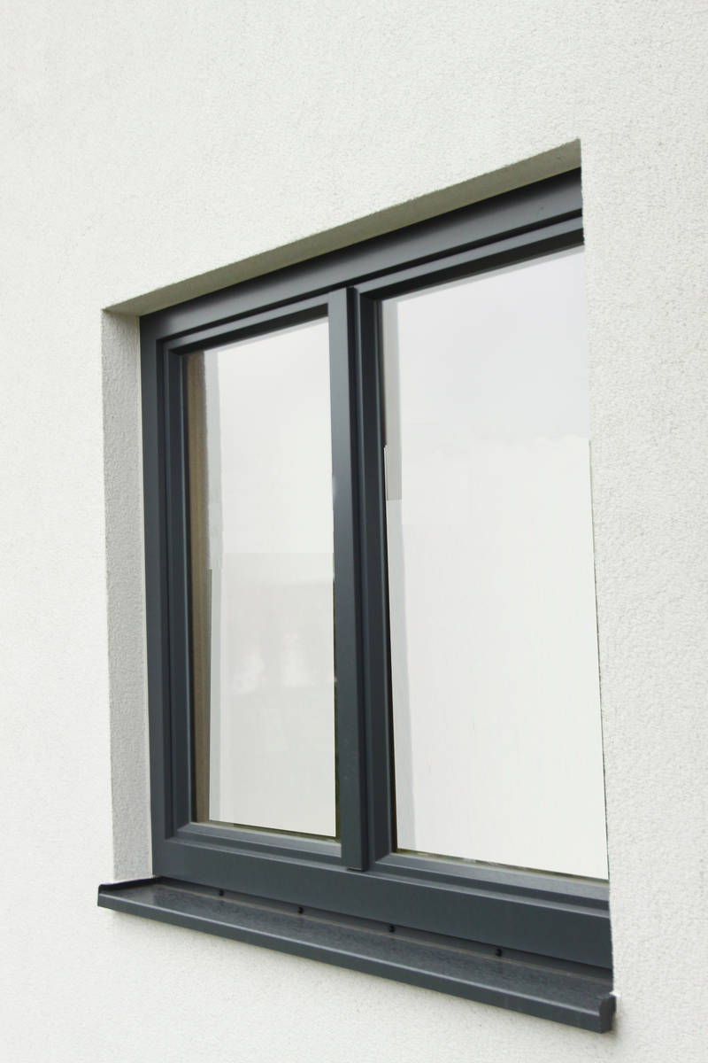Full Size of Holz Alu Fenster Preisunterschied Aluminium Preis Kosten Erfahrungen Preise Unilux Holz Alu Preisliste Josko Preisvergleich Online Pro Qm M2 Leistung Holzbrett Fenster Holz Alu Fenster Preise