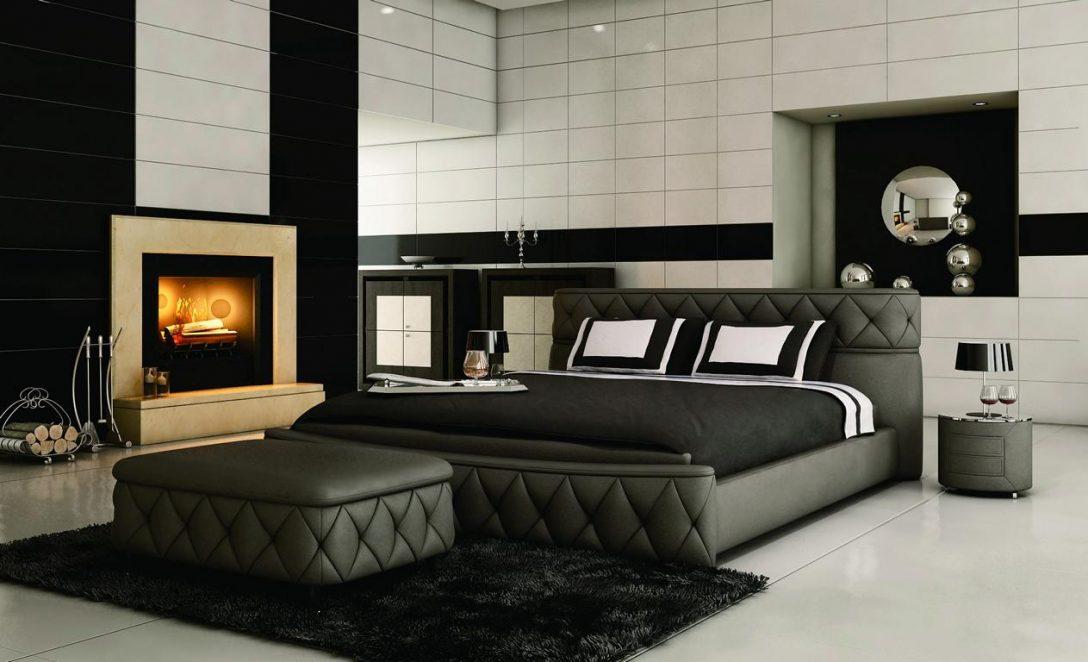 Large Size of Xxl Betten Modernes Design Hotel Bett Luxus Stil Doppel Leder 140 Frankfurt Kinder Bonprix Breckle Kaufen 140x200 Tempur Bock Weiße Landhausstil 100x200 Bett Xxl Betten