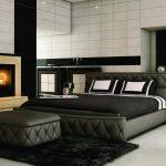 Xxl Betten Modernes Design Hotel Bett Luxus Stil Doppel Leder 140 Frankfurt Kinder Bonprix Breckle Kaufen 140x200 Tempur Bock Weiße Landhausstil 100x200 Bett Xxl Betten