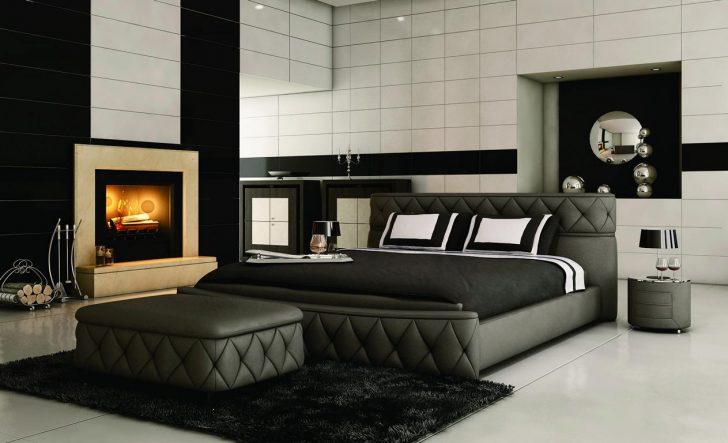 Medium Size of Xxl Betten Modernes Design Hotel Bett Luxus Stil Doppel Leder 140 Frankfurt Kinder Bonprix Breckle Kaufen 140x200 Tempur Bock Weiße Landhausstil 100x200 Bett Xxl Betten
