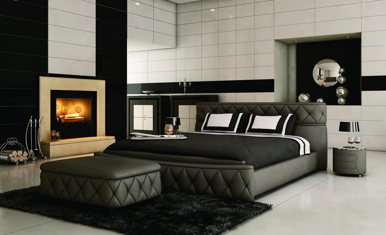 Full Size of Xxl Betten Modernes Design Hotel Bett Luxus Stil Doppel Leder 140 Frankfurt Kinder Bonprix Breckle Kaufen 140x200 Tempur Bock Weiße Landhausstil 100x200 Bett Xxl Betten