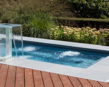 Mini Pool Garten Garten Pool Im Garten Bauen Beistelltisch Feuerstellen Whirlpool Schaukel Relaxsessel Sonnenschutz Brunnen Ausziehtisch Trampolin Essgruppe Loungemöbel Holz Und