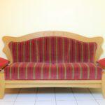 Esszimmer Sofa Ikea Couch Leder Landhausstil Vintage 3 Sitzer Grau 2 Mit Schlaffunktion Bezug Ecksofa Kunstleder 2er Hay Mags Big Hocker Minotti Schlafsofa Sofa Esszimmer Sofa