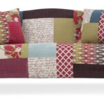 Sofa Patchwork Sofa Sofa Patchwork Malaysia Bed Ireland Diy Cover Slipcovers Dfs For Sale Nothing Can Be Like A 2 Sitzer Mit Schlaffunktion Garnitur Zweisitzer Bezug Ecksofa